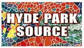 Hyde Park Source